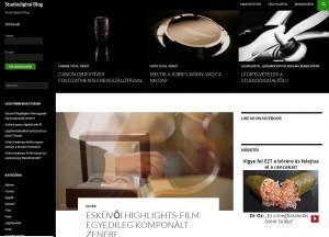 blog.studiodigital.hu