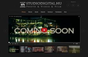 studiodigital.hu